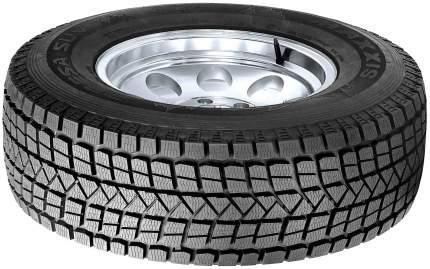 Шины Maxxis SS01 Presa SUV 285/50 R19 116Q TP01751000