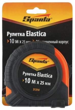 Рулетка SPARTA 31314
