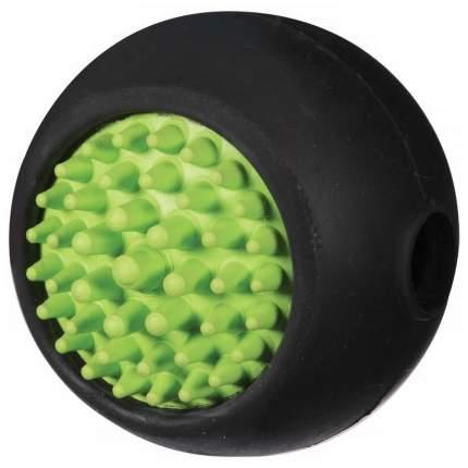 жевательная игрушка, Мяч для собак J.W. Pet Company, Каучук, JW43067
