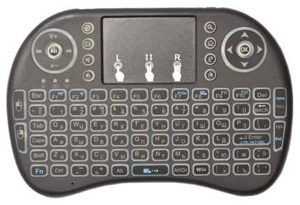 Клавиатура для SmartTV INVIN I8