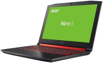 Ноутбук игровой Acer Nitro 5 AN515-51-55P9 H.Q2SER.004