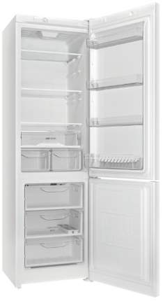 Холодильник Indesit ITF 020 W White