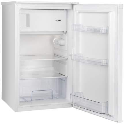 Холодильник Hansa FM 108.4 White