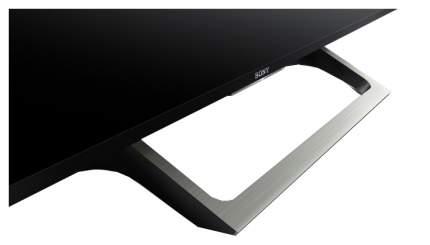 LED Телевизор 4K Ultra HD Sony KD-43XE7005