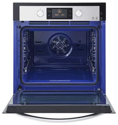 Встраиваемый электрический духовой шкаф LG LB645E059T1 Black