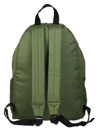 Рюкзак Brauberg B-HB1632 Зеленый