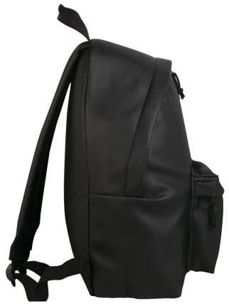 Рюкзак детский Brauberg Селебрити черный
