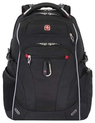 Рюкзак для ноутбука WENGER Scansmart 6752201409