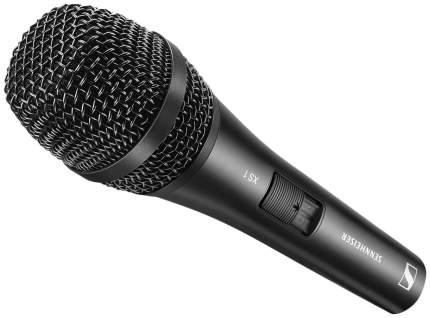 Микрофон Sennheiser XS 1 507487