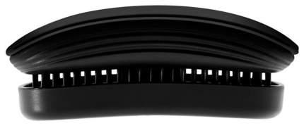 Расческа Ikoo Brush Pocket Classic Black