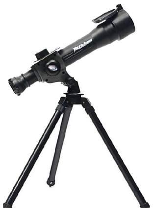 """Набор для исследования Eastcolight Исследовательский набор """"Компактный телескоп"""""""