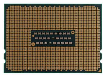 Процессор AMD Opteron 6370P OEM