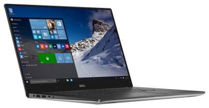 Ультрабук Dell XPS 9570
