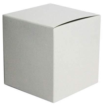 Статуэтка Lefard Балерина 699-157 Белый