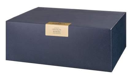 Конфетница Aurum-Crystal 614-539