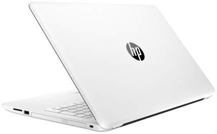Ноутбук HP 15-bw034ur 2CQ03EA