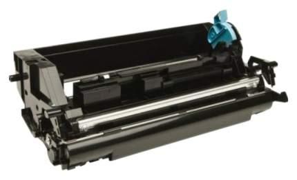 Узел проявки Kyocera DV-710 (302G193043) Black