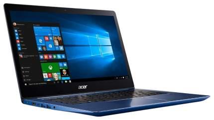 Ультрабук Acer Swift 3 SF314-52-74CX NX.GPLER.003