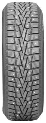 Шины ROADSTONEWINGUARD Spike 225/65 R17 106 12528