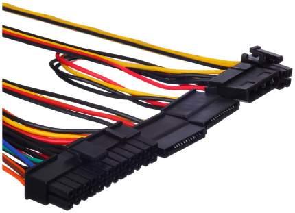 Блок питания компьютера ExeGate AAA400 EX259590RUS