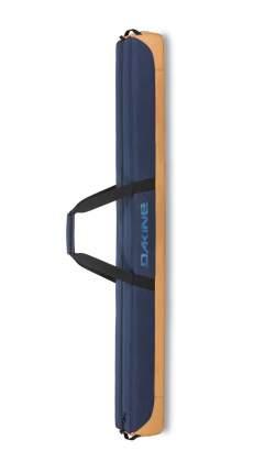 Чехол для горных лыж Dakine Padded Single, bozeman, 175 см