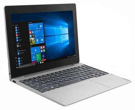 Планшет Lenovo IdeaPad D330-10IGM 81H3003BRU