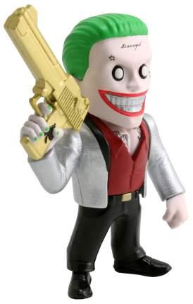 Фигурка металлическая Joker Boss 10 см