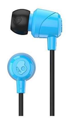 Беспроводные наушники Skullcandy JIB BT Wireless Blue