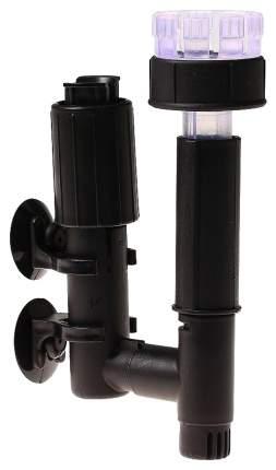 Скиммер для аквариумов ISTA для сбора бактериальной пленки I-522