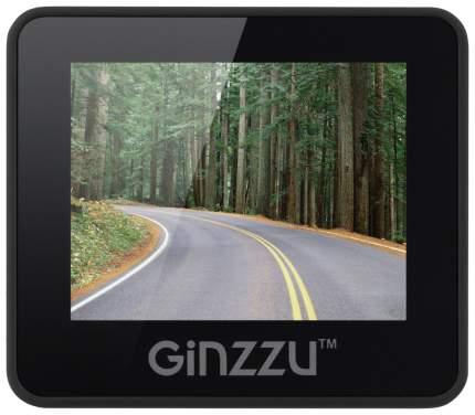 Экшн камера Ginzzu FX1000GLi Black