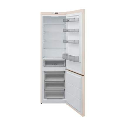Холодильник Vestfrost VF 384 EB Black