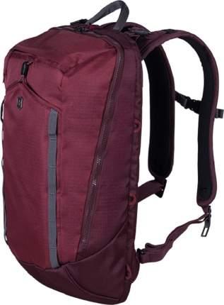Рюкзак Victorinox Altmont Active красный 14 л