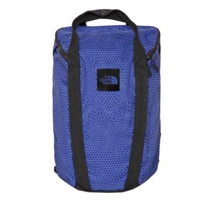 Рюкзак The North Face Instigator New синий 20 л