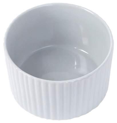 Форма для выпекания Hoff DN18004