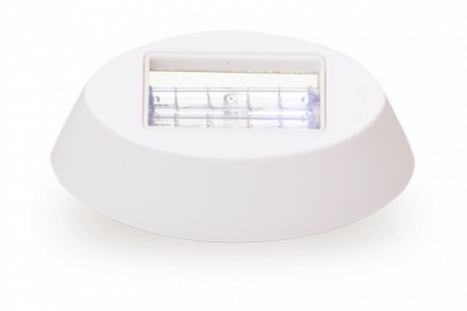 Лампа Cosbeauty Perfect Smooth HR для фотоэпилятора (100 000 вспышек)