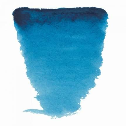 Акварельная краска Royal Talens Van Gogh №522 бирюзовый 10 мл