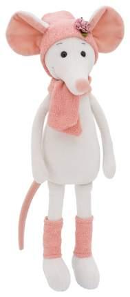 Мышка Няшка 20