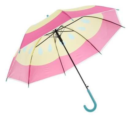Детский зонт Sima-Land Фрукт 2823045