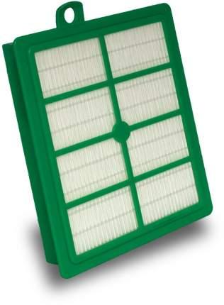 Hepa-фильтр Topperr FEX 1 для пылесосов