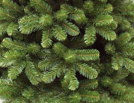 Сосна искусственная Triumph Tree 72016