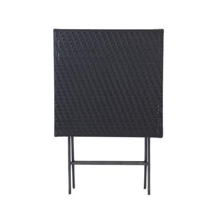 Комплект мебели 'Бистро', 3 предмета