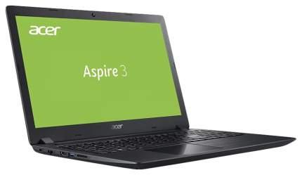 Ноутбук Acer Aspire 3 A315-41-R61N NX.GY9ER.034