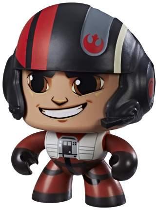 Фигурки коллекционные Hasbro Star Wars E2109EU4