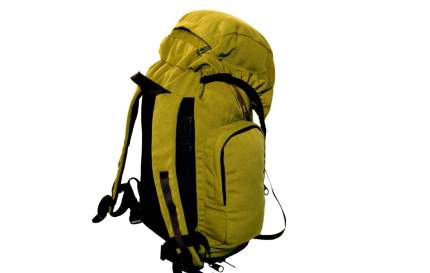 Туристический рюкзак Prival Походный RPR0002-05 хаки 35 л