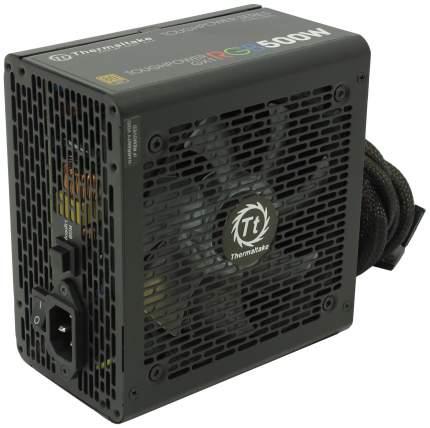 Блок питания компьютера Thermaltake TP-500AH2NKG