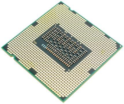 Процессор Intel Xeon E3-1270 OEM