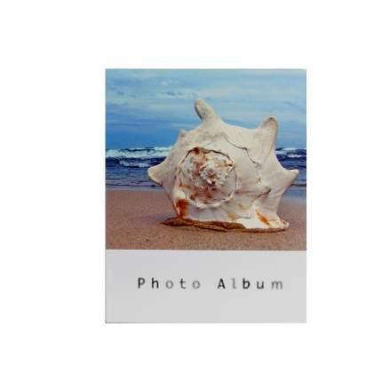 Фотоальбом Platinum 22225