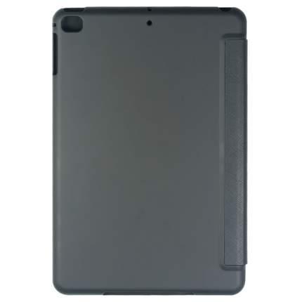 Чехол InterStep для Apple Ipad mini 5 Black
