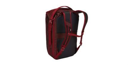 Рюкзак Thule Subterra Travel Backpack 34 л бордовый