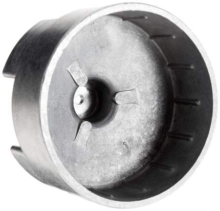 Ключ для снятия фильтра MANN-FILTER LS 9